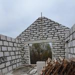 Проектирование домов / проектная документация