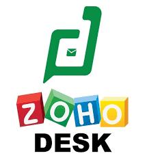 Фото Внедрение Service Desk систем и их интеграция с телефонией 1