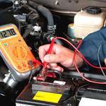 Автоэлектрик  СТО ремонт электро проводки китайские  грузовые авто Jac Жак Faw Фав Foton Одесса
