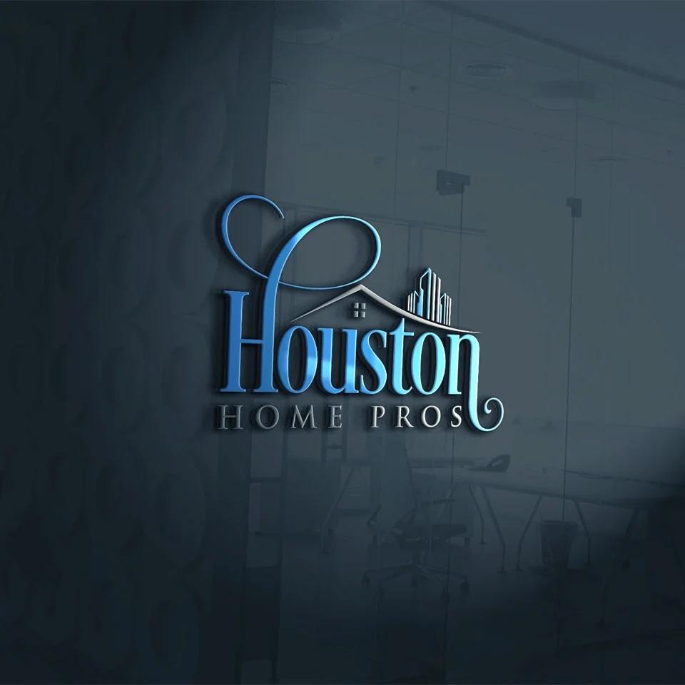 Фото Профессиональная разработка логотипа. Дизайн лого. Создание Logo. 3
