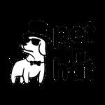 Разработка логотипов, айдентики, торговых марок, промо айдентики