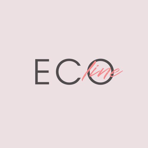 Фото Логотип для магазина натуральной косметики