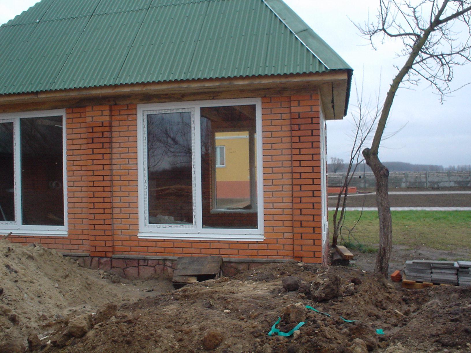 Фото Установка и  ремонт пластиковых окон: 2