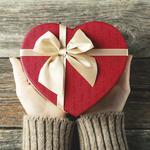 Доставлю ваш подарок
