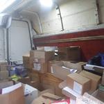 Грузоперевозки. Грузчики. Перевозка мебели,окон,дверей,мусора и т.д