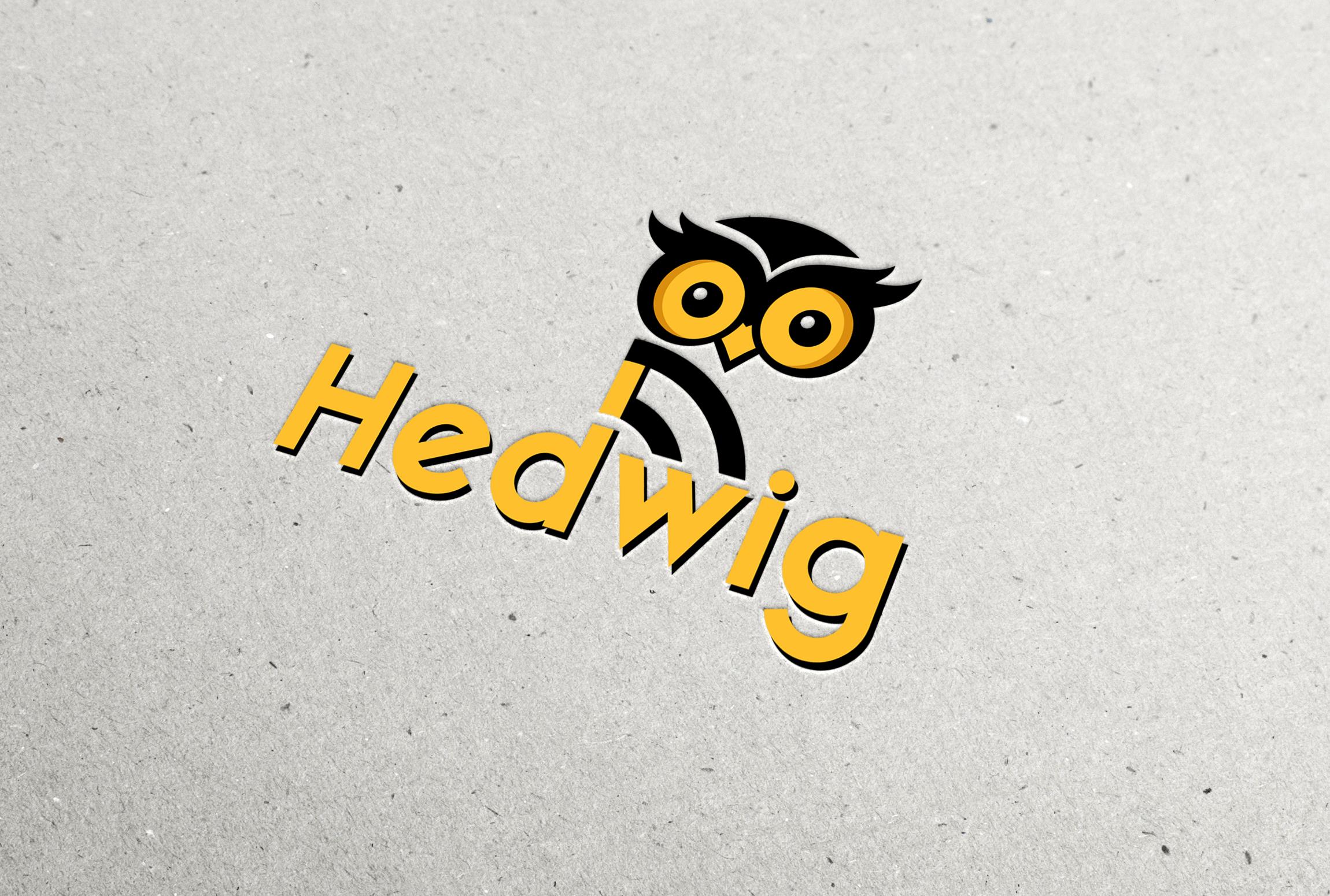 Фото Логотип для компании по производству корпусной мебели