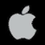 Установка Mac OS X это просто на любом Мас!