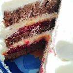 Торты, пироги на заказ