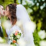Видеосъёмка свадьбы, выпускных, 1 сенября, садики, роддом в формате высокого качества Черкассы и Черкасской области.