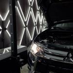Все виды ремонта фар/регулировка, установка LED/ксенона