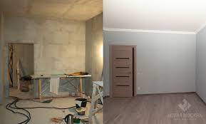 Фото Покраска стен от 20 грн 5