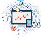 Услуга оптимизации сайтов СЕО специалист
