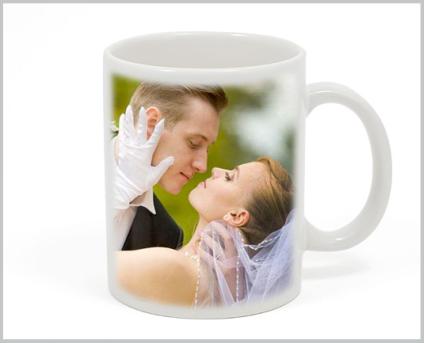 Фото Печать на чашках 2