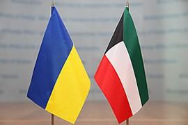 Фото Легализация диплома для посольства Кувейта 1