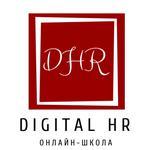 Помощь в создании и запуске онлайн-школы/онлайн-курсов
