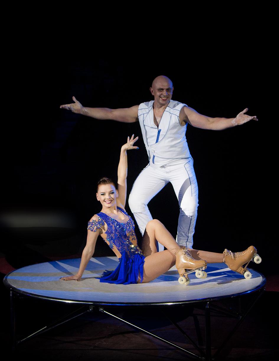 Фото спортивная фотосъемка, артистов цирка