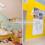 Дизайн интерьера квартир, домов, офисов, салонов и магазинов