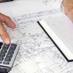 Составление смет по ремонту и строительству