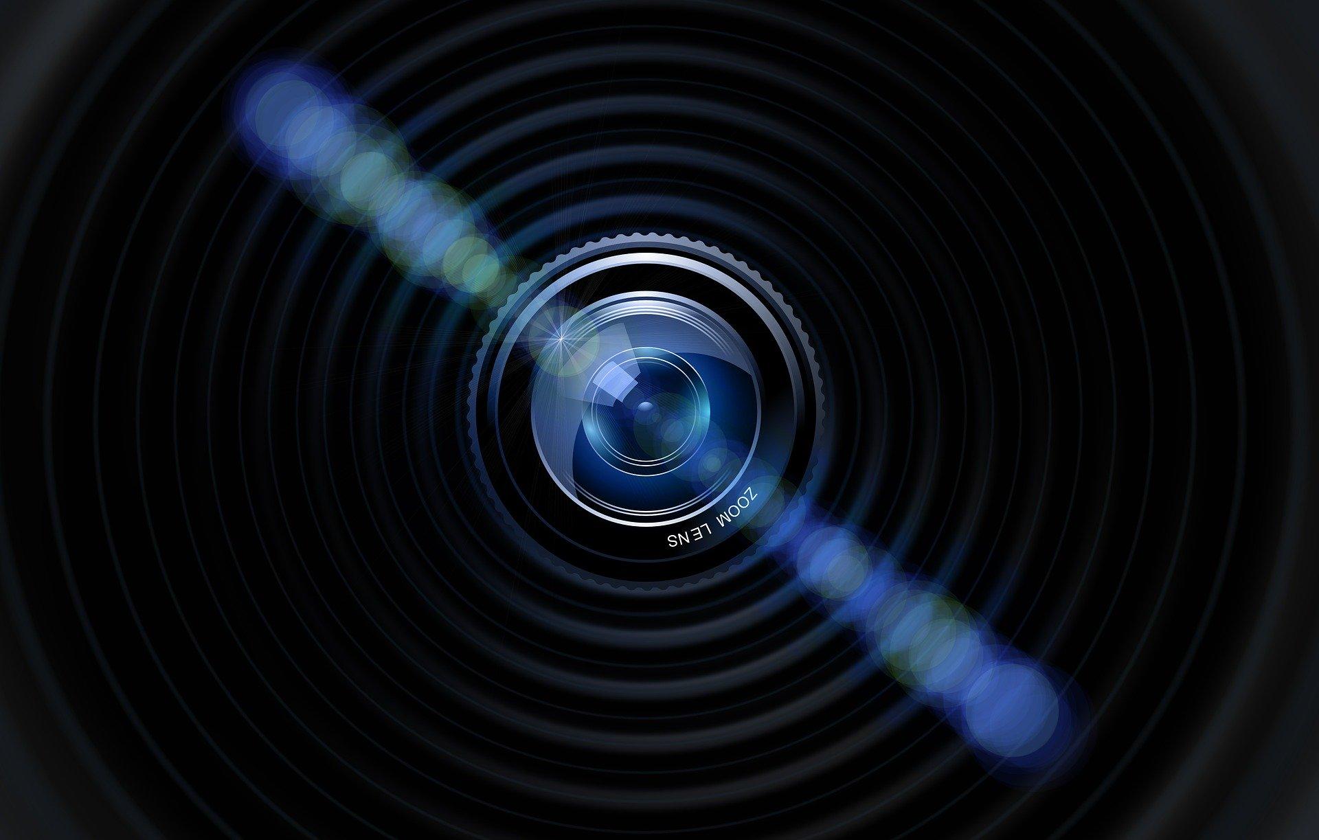 Фото Допоможу у виборі фото відео техніки. 2