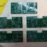 Розробка з нуля пристроїв на мікроконтролерах