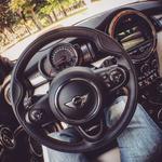 Подбор автомобиля любой марки по Украине