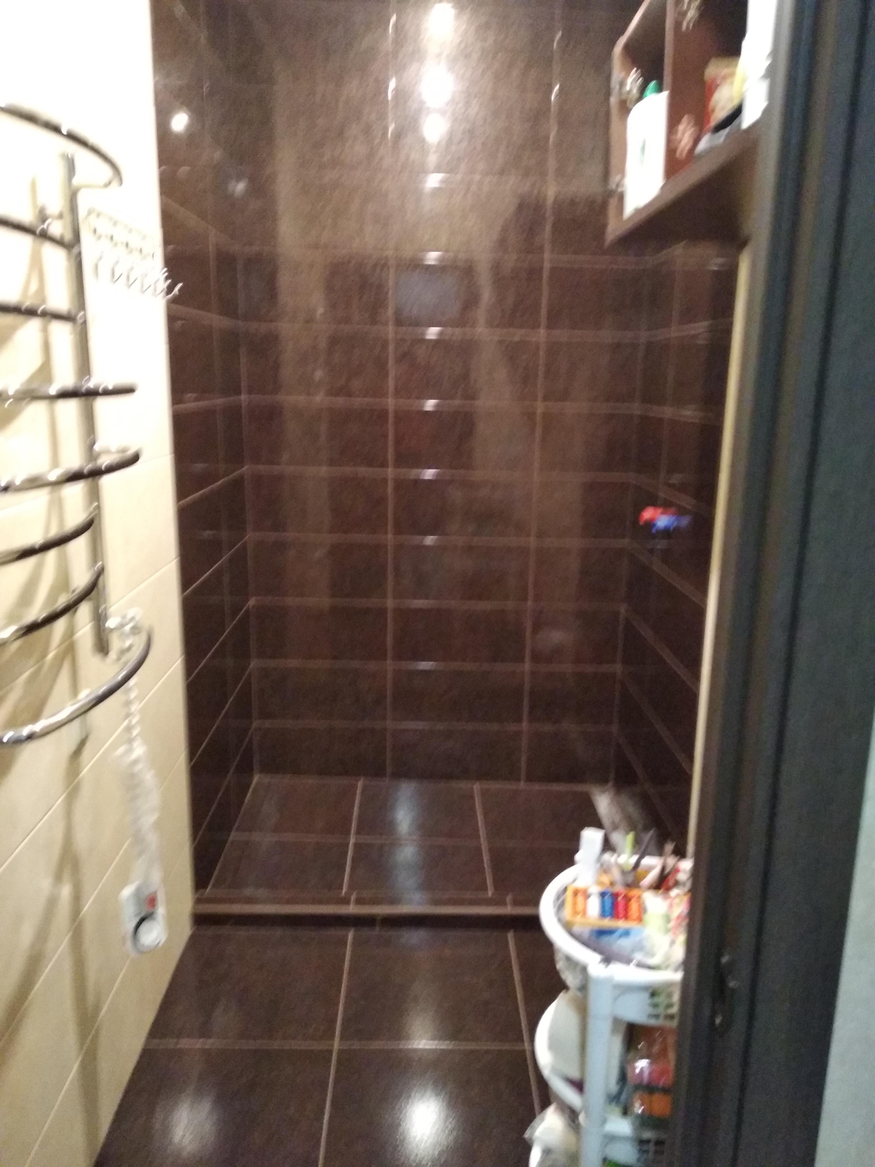 Фото Генеральная уборка дома 150 м2 Выполнили за день качественно и быстро.Обращайтесь .