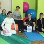 Индивидуальные занятия:Цигун,Ушу, Китайская медицина