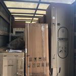 Все виды заказов, от перезда , до перевозки мебелей и техники