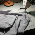 Выполняю ремонт одежды любой сложности