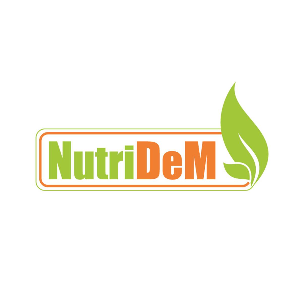 Фото Лого для компании