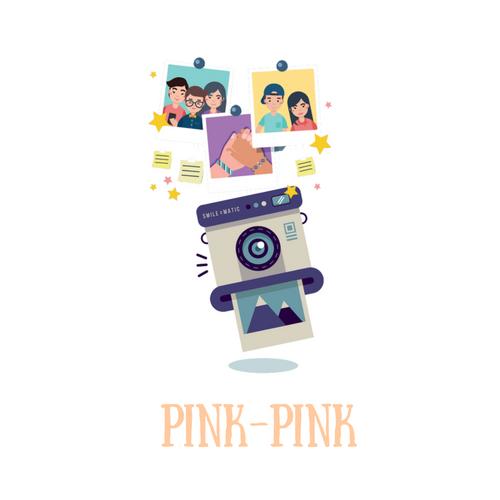 Фото Дизайн логотипа для стартапа