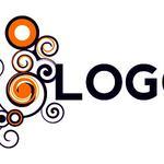 Дизайн логотипа, разработка фирменного стиля, визиток, печать.