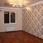 Косметический ремонт квартир Черкассы