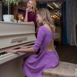 Онлайн Уроки фортепиано