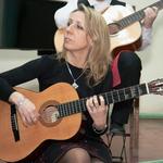 Уроки по гитаре,  НУМЕРОСКОП (книга о вас)