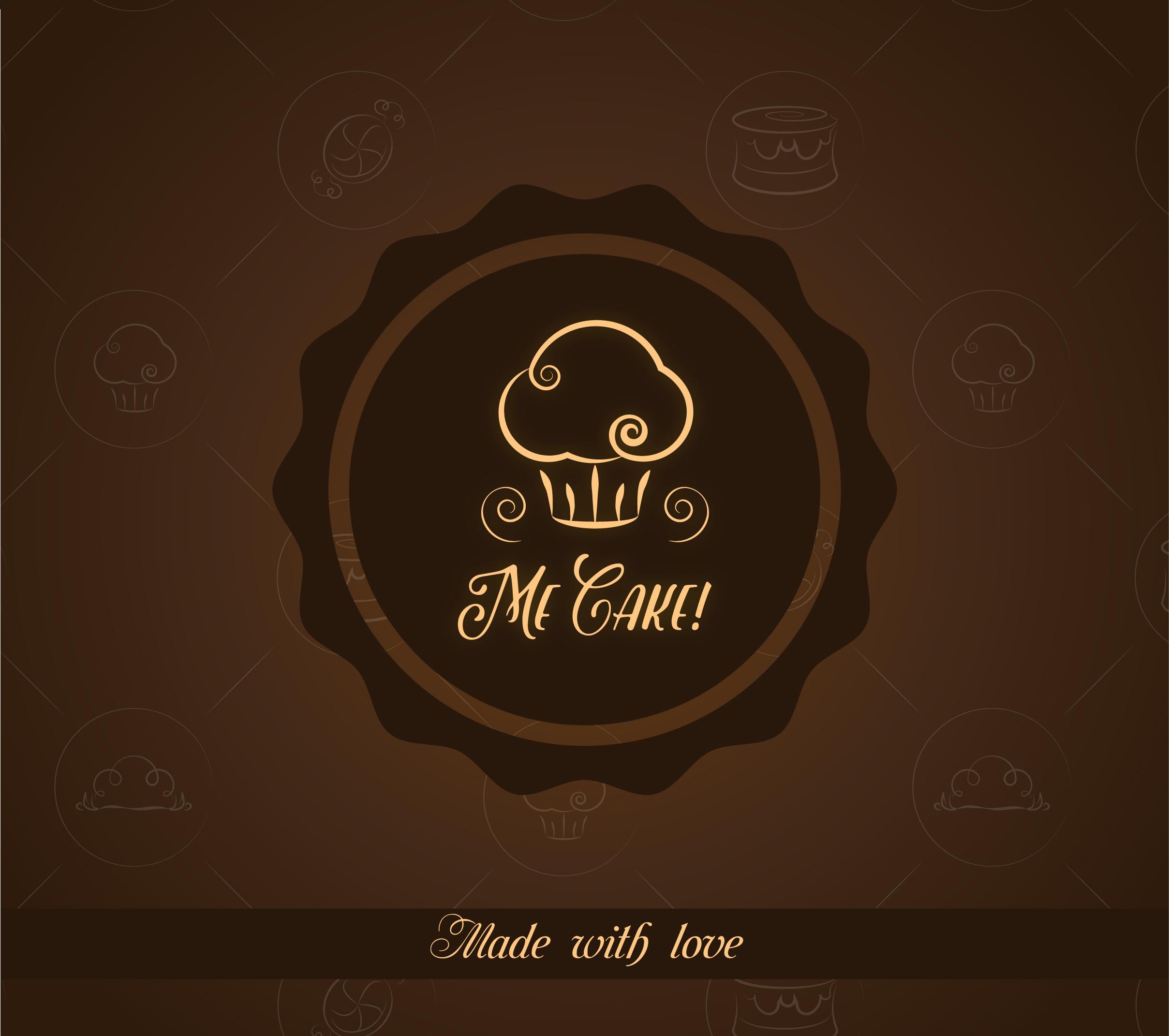 Фото Дизайн логотипа 2