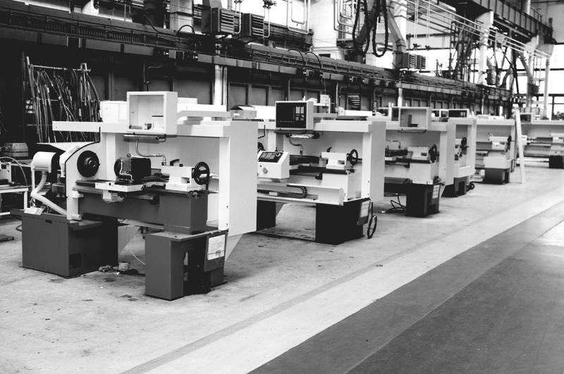 Фото Диагностика ремонт и восстановление электроаппаратной части станков и устройств 2