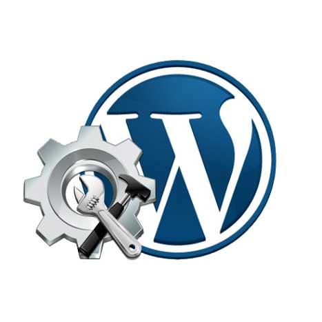 Фото Индивидуальное обучение созданию сайтов на Wordpress 1