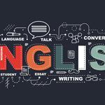 Репетитор английского языка для ребенка/школьника начальных классов