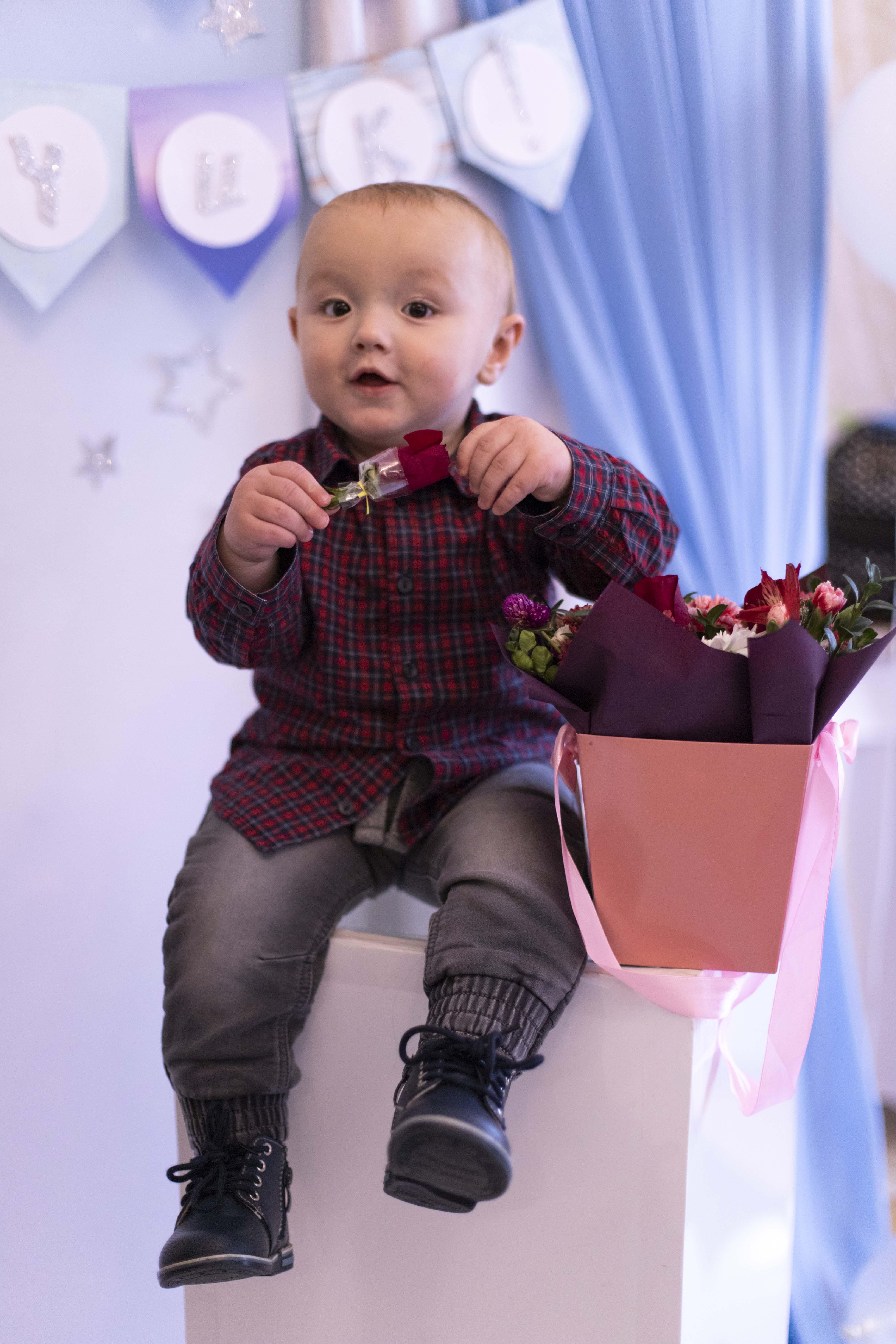Фото Детская фотосъемка Винница, Киев. А также другие города Украины 4