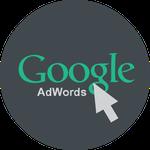 ᐈКонтекстная Реклама Google Adwords (Настройка Гугл Адвордс)