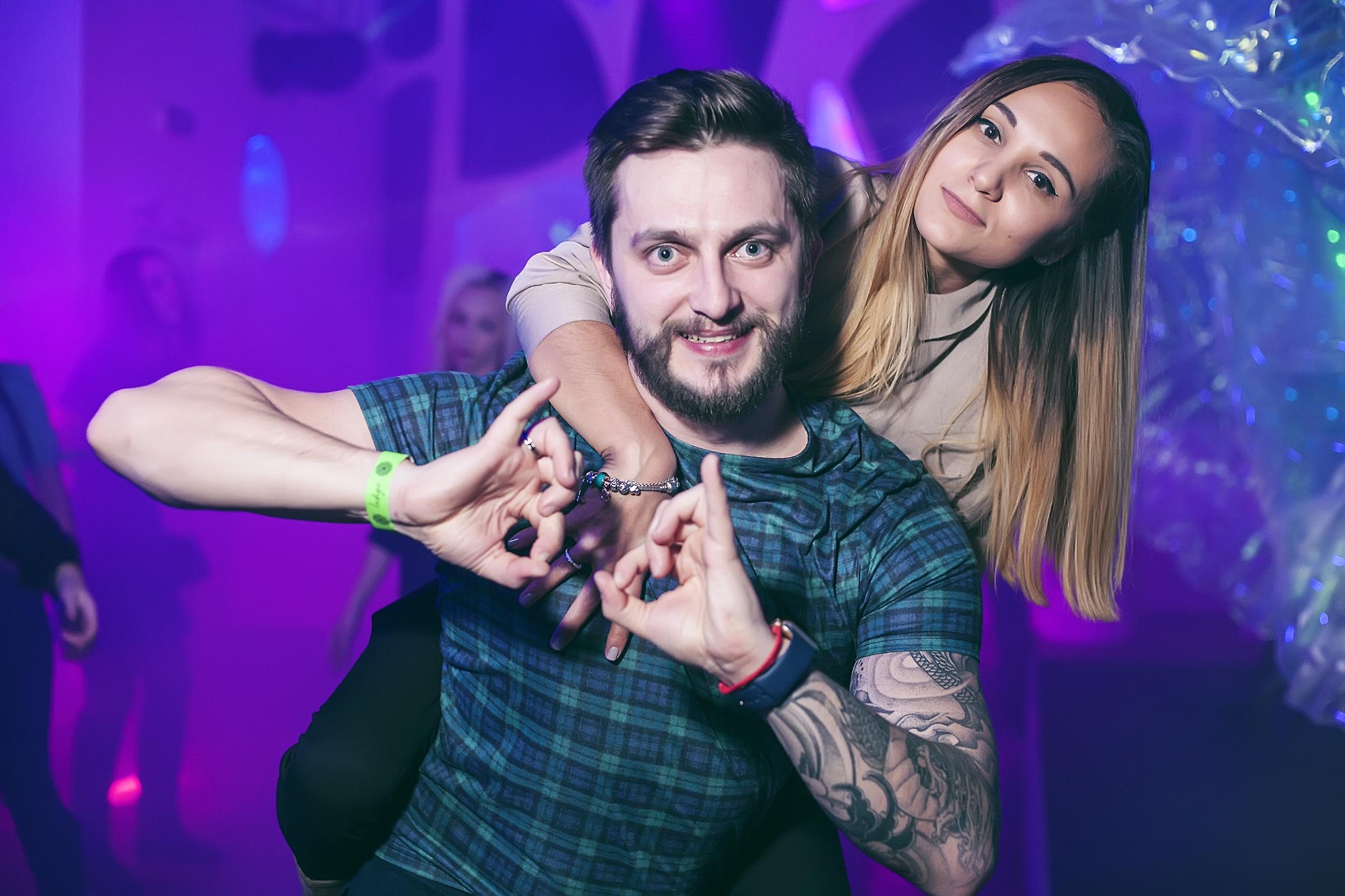 Фото Фотограф/мероприятия/вечеринки/свадьбы/события/портрет/люди, вся Украина 2