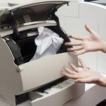 Ремонт и обслуживание печатающей техники в г.Херсон! Звони!