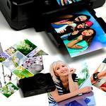 Качественная печать фотографий 10х15 глянцевые