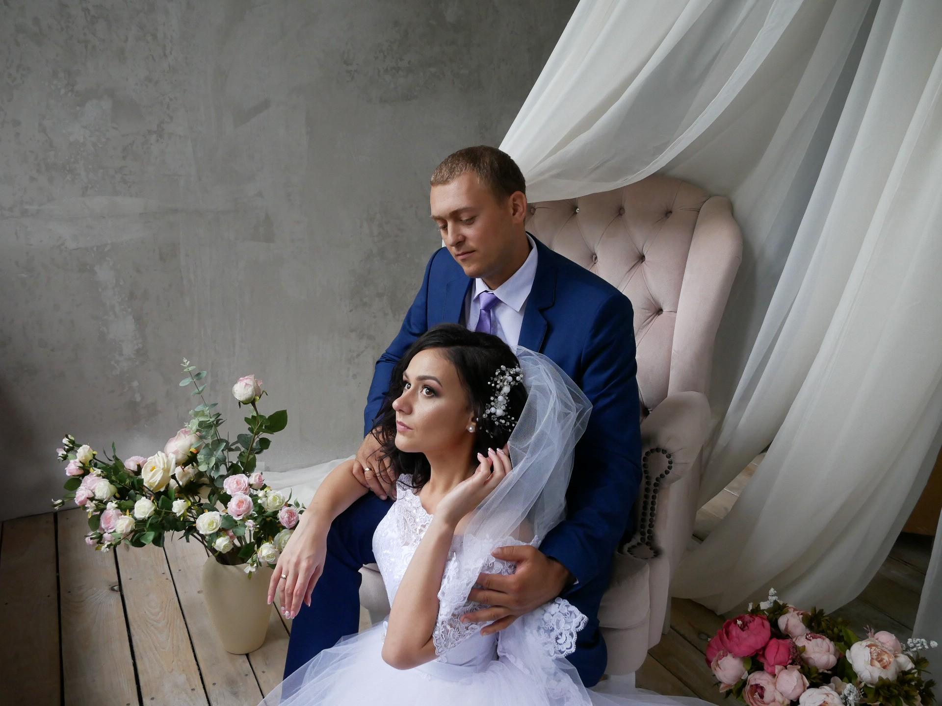 Фото Услуги видеооператора+монтаж ,FullHD 5