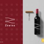 Разработка логотипа без предоплаты, графический дизайнер, фирменный знак