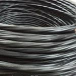 Монтаж или ремонт электропроводки