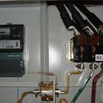 Установка и Замена Трансформатора