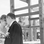 Фотопослуги на весіля.