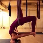 Йога инструктор (индивидуальная, групповая, корпоративная йога)
